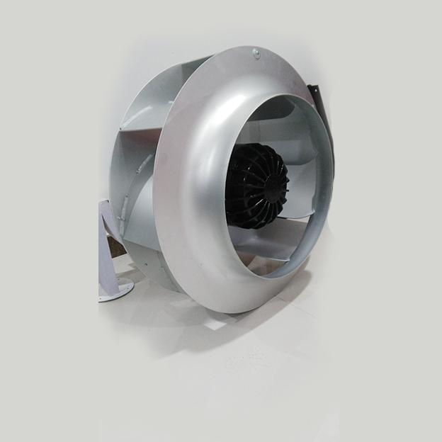 腺+��\y��9��y�n�fa_home > backward curved centrifugal fa   product name: ywfb-500